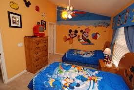 Disney Room Decor Room Disney Room Decor For Boys Disney Room Decor