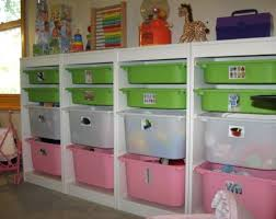 Kids Storage Shelves With Bins by Closet Organizers Hanging Storage Hangers Kids Storage Storage