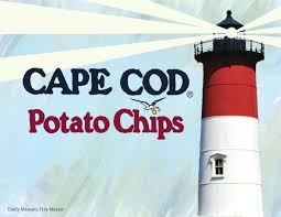 cape cod potato chips by tyra mazzer issuu