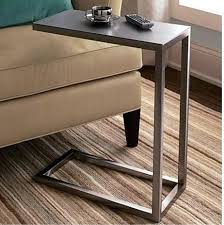 animal leg side table c shaped side table end three tables in budget and investment