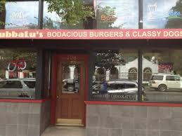 Hamburger Barn Fort Smith Ar This Is Arkansas U0027s Ultimate Burger Bucket List