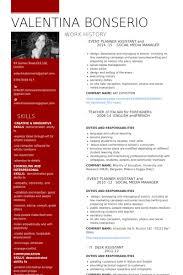 sle resume for event manager 28 images data warehousing resume