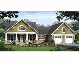 Home Design 1900 Square Feet 76 Best House Plans Images On Pinterest Small House Plans House