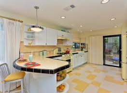 kitchen awesome kitchen remodel kitchen remodel ideas photos