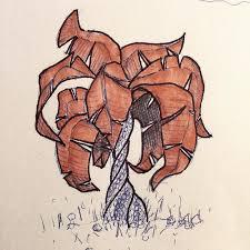 247 best illustrations images on pinterest james brown