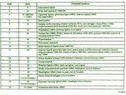 charging system u0026 wiring diagram u2013 youtube u2013 readingrat net