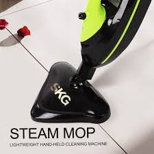 Amazon Com Bissell Symphony Pet All In One Vacuum And Steam Mop The Top 7 Best Steam Mops In 2017 U2013 Reviews Best Sorted