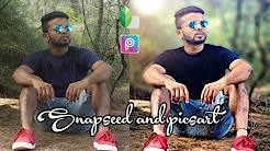 picsart editing tutorial video picsart editing tutorial video youtube