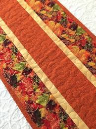 handmade table runners free table runner patterns
