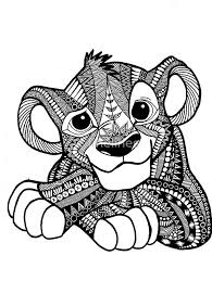 disney lab rats coloring pages free coloring disney lab rats