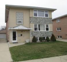 apartments for rent in o u0027hare chicago il 9 rentals hotpads