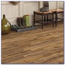 Best Luxury Vinyl Plank Flooring Best Quality Luxury Vinyl Plank Flooring Flooring Home Design