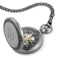 Engravable Dog Tags For Men Engraved Pocket Watches At Things Remembered