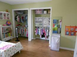 how to organize my bedroom how to organize a room home interior