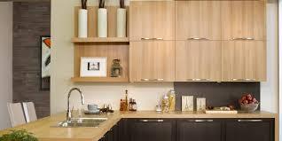 armoire de cuisine stratifié européenne cuisine mélamine polyester stratifié