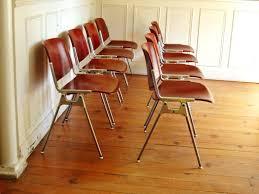 chaises m tal chaise italienne design chaise design italien chaises m tal et bois