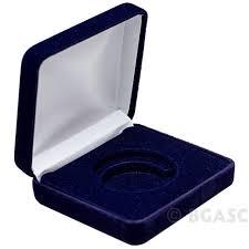 where can i buy a gift box buy velvet gift box for 1 oz silver eagles gold eagles