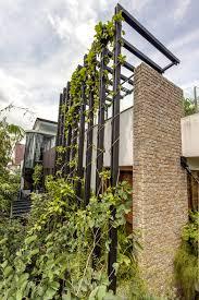 garden design garden design with climbing plant support climbing