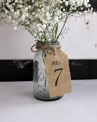 Rustic Tables Wedding Tables Rustic Table Numbers For A Wedding Table Numbers