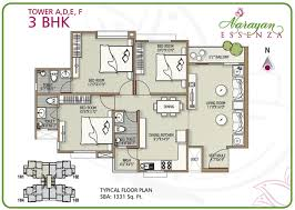 Surprising 3bhk House Plan India s Ideas house design