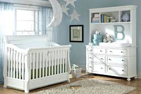 baby bedroom furniture set baby bedroom furniture shop kids baby furniture by category baby