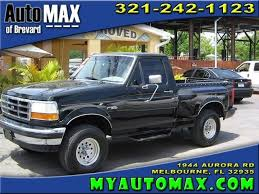 buy ford truck 294 best best of ford trucks images on