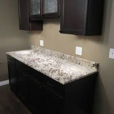 Granite Bathroom Vanity by Granite Bathroom Vanity Kirkland Wa 3 Granite Countertops Seattle