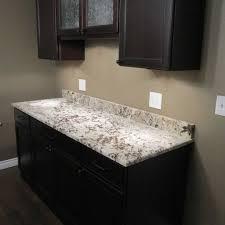 Kirklands Bathroom Vanity Granite Bathroom Vanity Kirkland Wa 3 Granite Countertops Seattle