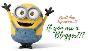 Blogging Memes - blogging memes images and seo quotes a blogger must share