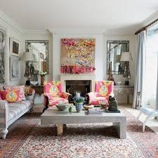 Living Room Design Drawing Best 25 Drawing Room Interior Design Ideas On Pinterest Drawing