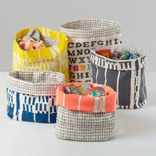 baskets for kids storage collections kids room decor