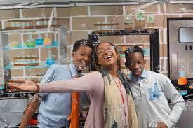 Success Academy Bed Stuy 2 Success Academy Charter Schools Company Updates Glassdoor