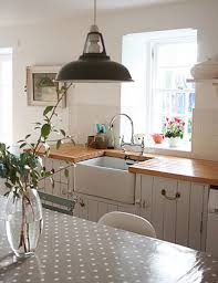 belles cuisines de belles cuisines