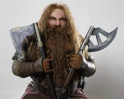 gimli halloween costume which lord of the rings character are you most like playbuzz