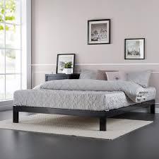 foundation bed frame susan decoration
