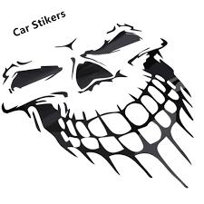 lexus emblem removal car emblem removal promotion shop for promotional car emblem