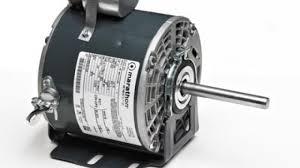 48y frame fan motor marathon x230 48y frame psc refrigeration fan motor 1 3 hp 1625