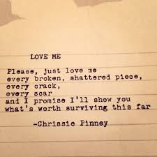 Best Love Poems And Quotes by Love Me And Prosper Series No 22 Words Pinterest Poetry