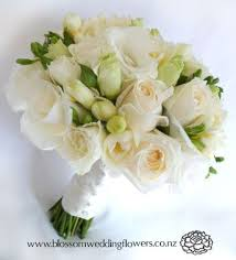wedding flowers auckland 61 best wedding flowers images on wedding bouquets