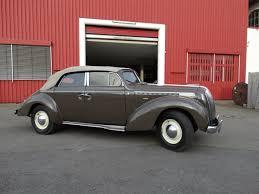 opel admiral 1938 opel admiral cabriolet 1937 oldtimer kaufen zwischengas