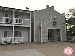 Galena Illinois Relaxation At It U0027s Best Best Western In Galena Il Donnahup Com