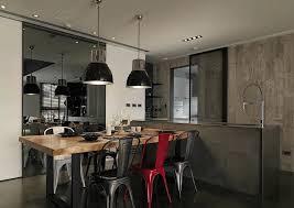 Asian Interior Designer by Apartment Ideas Asian Classic Design Interior Roohome