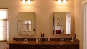 bathrooms cabinets ideas cabinet mirrored medicine cabinet ideas gratify mirrored