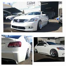 bagged the gs page 2 gx auto hawaii home facebook