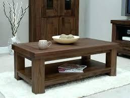 Walnut Coffee Table Walnut Coffee Tables Walnut Coffee Table Modern Fieldofscreams