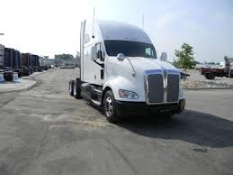 2007 kenworth t600 for sale in canada kenworth conventional trucks in michigan for sale used trucks