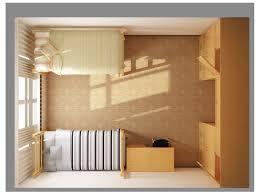 csu building floor plans residence halls into csu colorado state university