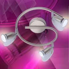 Wohnzimmer Lampe Energiesparlampe Deckenstrahler Wohnzimmer Innovative Idee Von Innenarchitektur