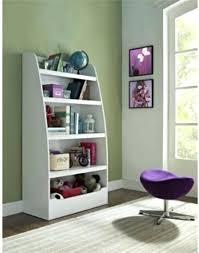 Toy Storage Bookcase Unit Childrens Toy Storage Bookcase Unit Thesecretconsul Com