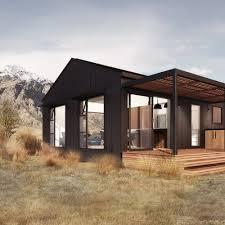 first light studio genius homes